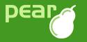 pear-framework-logo
