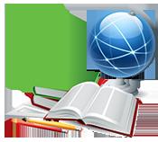studioweb logo