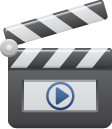 PHP videos
