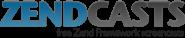 ZendCarsts