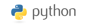 PHP vs Python in 2018?,by 5lulu.com
